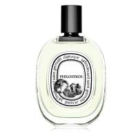 PHILOSYKOS EDT 100 ML
