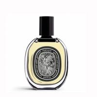 VETYVERIO EDP 75ML