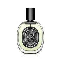 VOLUTES EDP 75ML