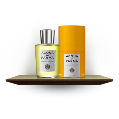 COLONIA ASSOLUTA 50ML