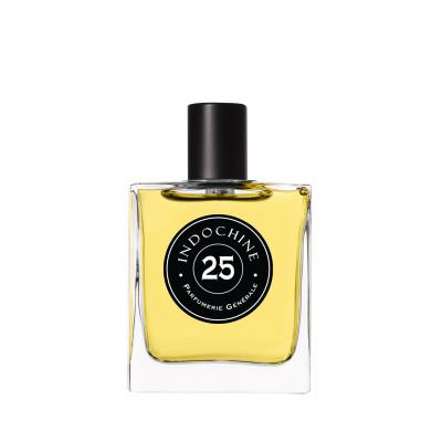 INDOCHINE 50 ML