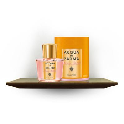 ROSA NOBILE 50ML