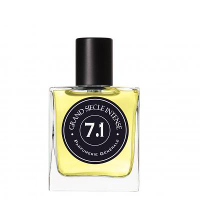 GRAND SIÈCLE INTENSE 30ML