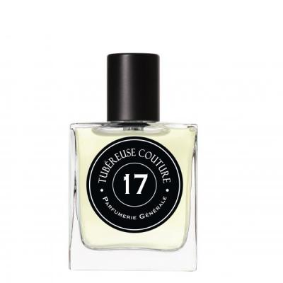 TUBÉREUSE COUTURE 30 ML