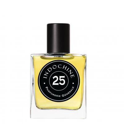 INDOCHINE 30 ML