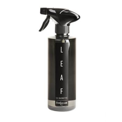 LA GACHETTE LEAF 500ML