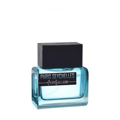 PARIS SEYCHELLES 50ML