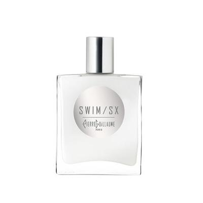 SWIM/SX 50ML