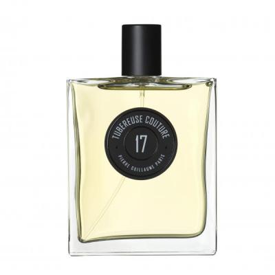 TUBÉREUSE COUTURE 100 ML