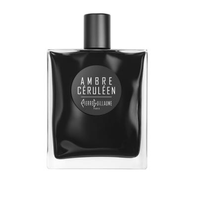 AMBRE CÉRULÉEN 100 ML - FLACON SHADOW