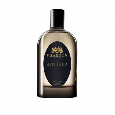 ANTIGUA EDP 100ML