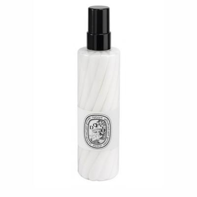 Brume de parfum pour le corps Do Son 200ml