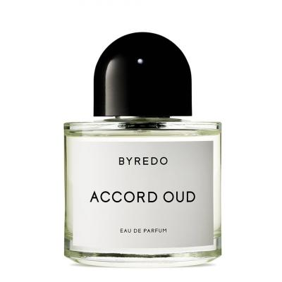 ACCORD OUD 50 ML