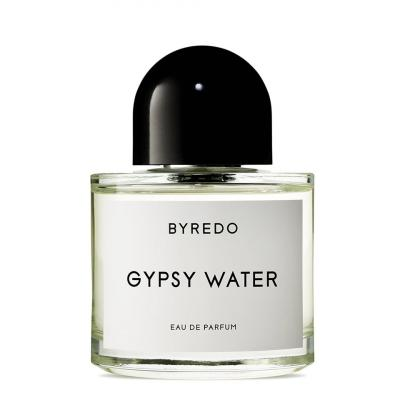 GYPSY WATER 50 ML