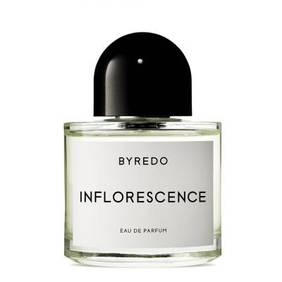 INFLORESCENCE 100 ML