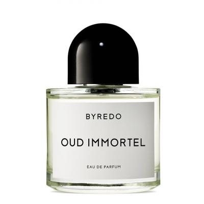 OUD IMMORTEL 50 ML