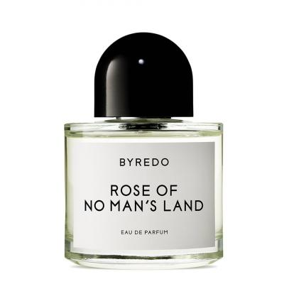 ROSE OF NO MAN'S LAND 50 ML
