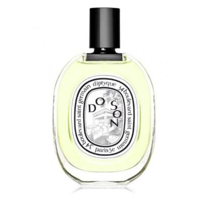 DO SON EDT 100 ML