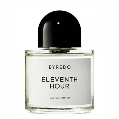 ELEVENTH HOUR 100ML