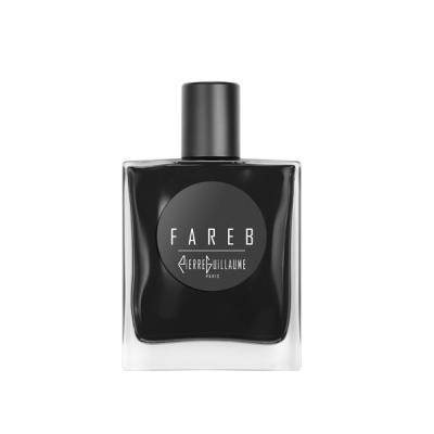 FAREB 50 ML - FLACON SHADOW