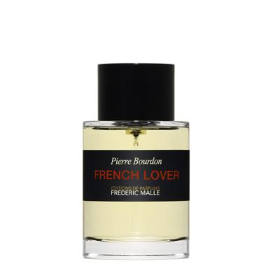 FRENCH LOVER 100ML