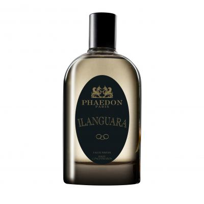 ILANGUARA EDP 100ML