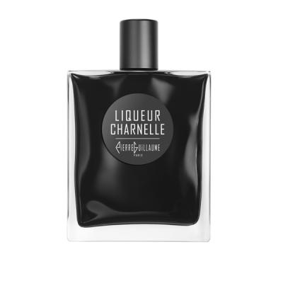 LIQUEUR CHARNELLE 100 ML - FLACON SHADOW