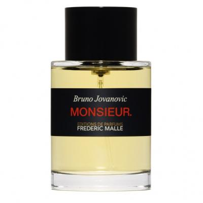 MONSIEUR.100ML
