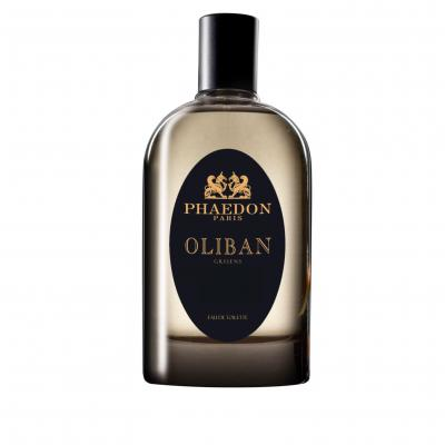 OLIBAN GRISENS EDT 100ML