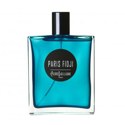 PARIS FIDJI  100ML