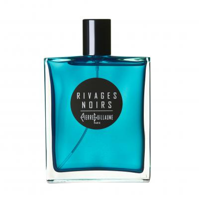RIVAGES NOIRS 100ML
