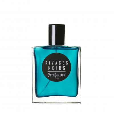 RIVAGES NOIRS 50ML