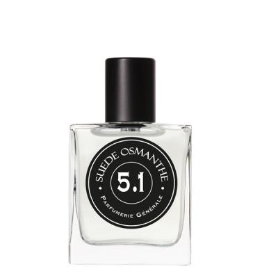 SUEDE OSMANTHE 30ML