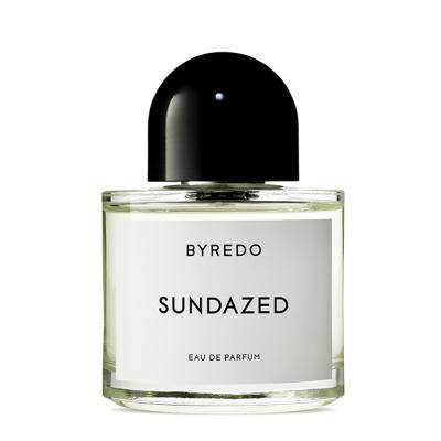 Sundazed 100ML