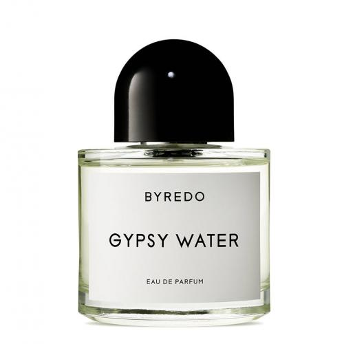 BYREDO GIPSY WATER 100ML