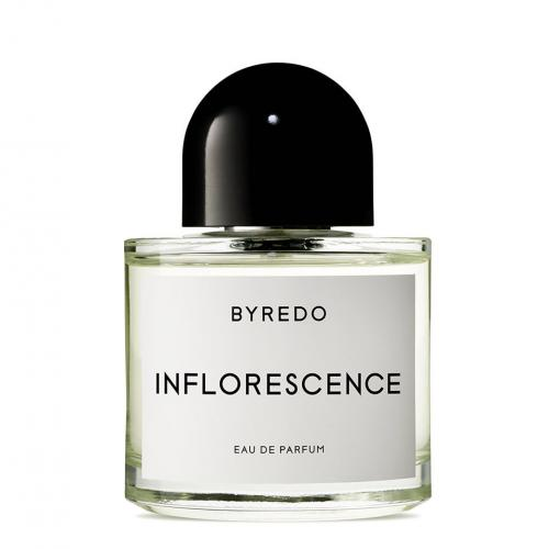 BYREDO INFLORESCENCE 100ML