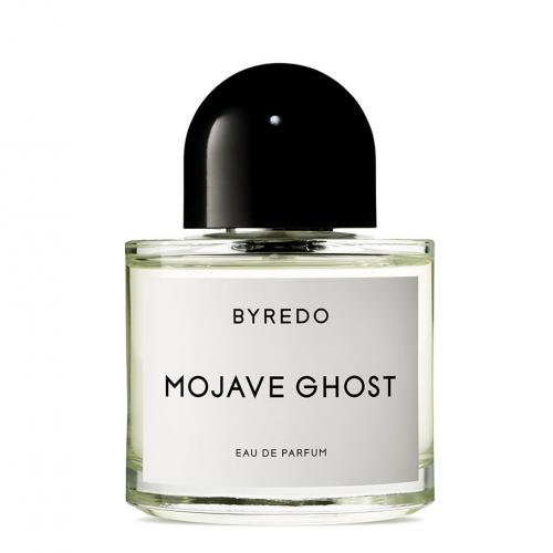 BYREDO MOJAVE GHOST 100ML