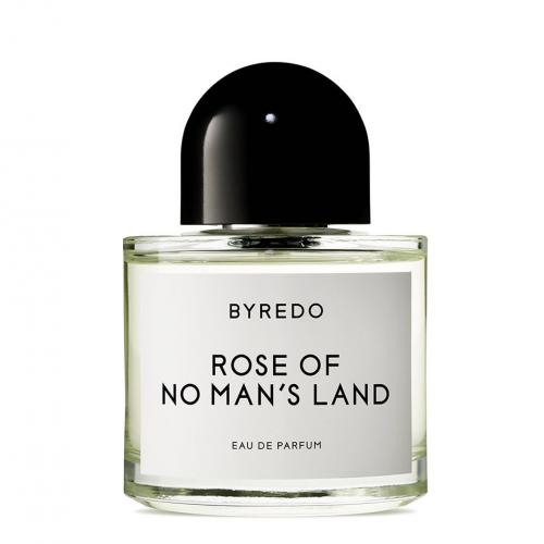 BYREDO  : ROSE OF NO MAN'S LAND 50 ML