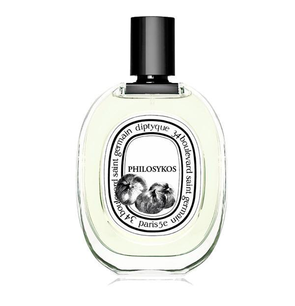parfum diptyque philosykos edt 50 ml parfum en ligne. Black Bedroom Furniture Sets. Home Design Ideas